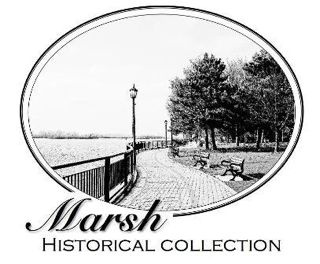 Marsh Historical Collection